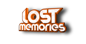 Lost Memories | 50 Years of Yves | 04-04-2020 | St. Jan Kerk